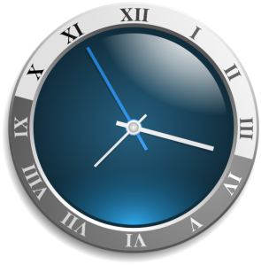 analog_wall_clock_roman_numerals