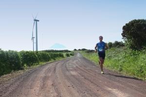 Azores Trail Run098
