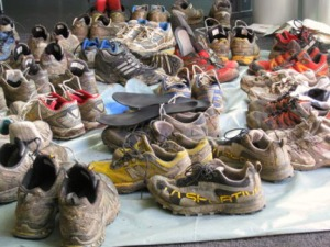 gear-trail-shoes-mess