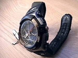 m3watch