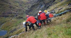MountainRescueKerry_large